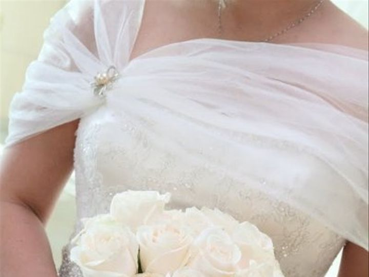 Tmx 1319172757494 Il570xN.232694286 Rhododendron wedding dress