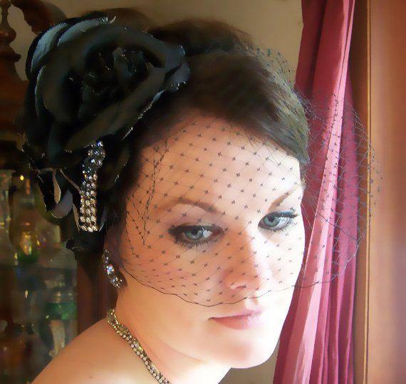Tmx 1319172932369 Il570xN.185133286 Rhododendron wedding dress