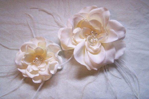 Tmx 1319173046712 Flow002 Rhododendron wedding dress