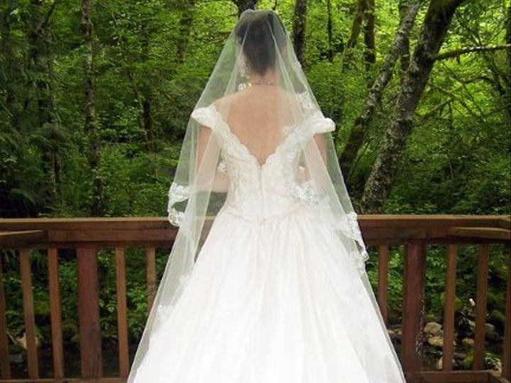 Tmx 1319173182556 Il570xN.160627371 Rhododendron wedding dress