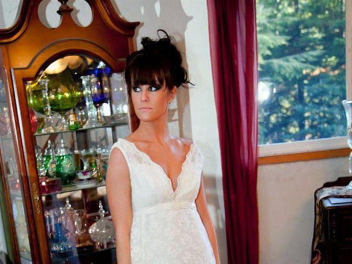 Tmx 1357777656648 Il570xN.306306371 Rhododendron wedding dress