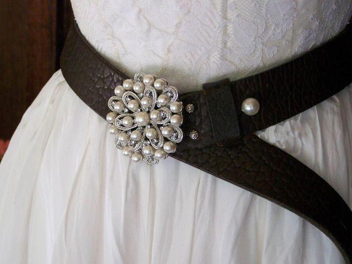 Tmx 1357778138088 1002239edited1 Rhododendron wedding dress