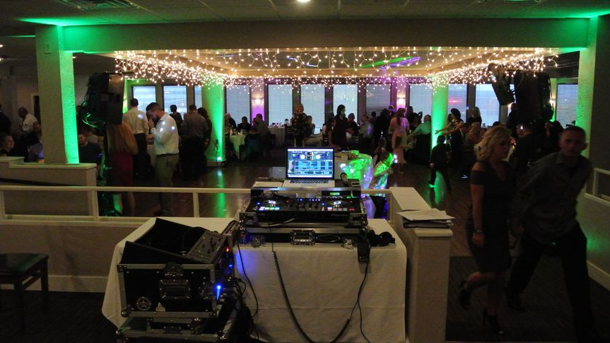 410ef55a79103e8d Phoenix Premier Wedding and Event Dj phoenixdjco com 7 29 2017