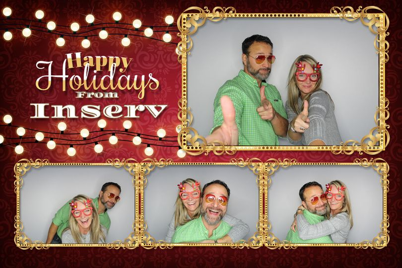 Photo Booth  South Bend Premier Wedding and Event DJ djsouthbend.com