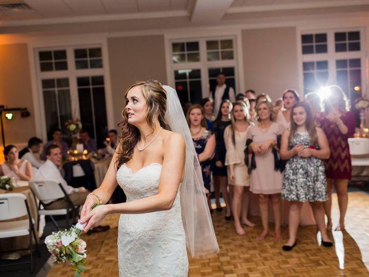 Tmx 1461245547735 12957576101544325623634889086914899770744031o Durham, NC wedding dj
