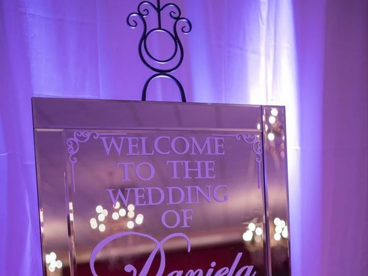 Tmx 1480494559276 Caicedosatterwhitejodiebrimphotographyreceptiondet Durham, NC wedding dj