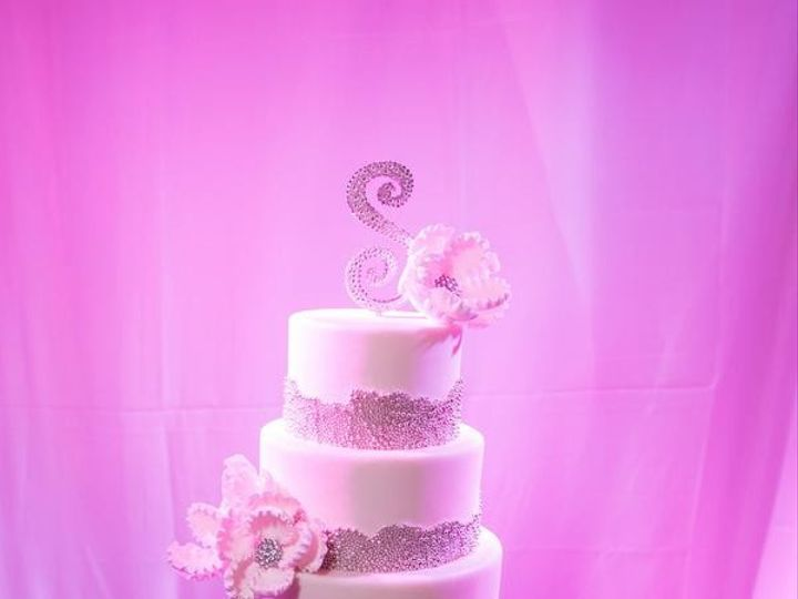 Tmx 1480494606947 Caicedosatterwhitejodiebrimphotographyreceptiondet Durham, NC wedding dj