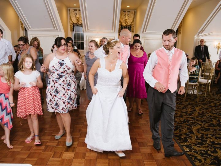 Tmx 1480833598531 15195962101029766200269585086411094141948240o Durham, NC wedding dj