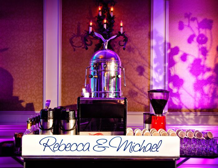 800x800 1441857479753 rebecca and michael high res custom logo