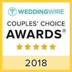 2018 Couples' Choice