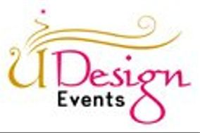 UDesign Events