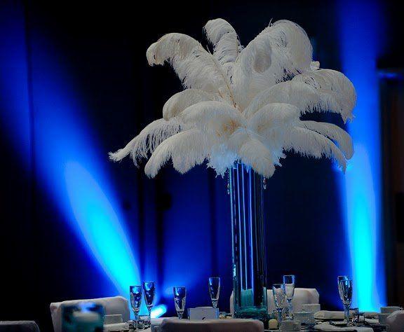 Tmx 1336088308190 20100529decor0146 Cleveland wedding eventproduction