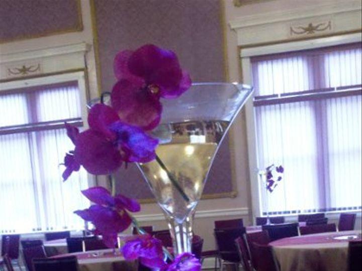 Tmx 1336088355801 2011062517403114 Cleveland wedding eventproduction