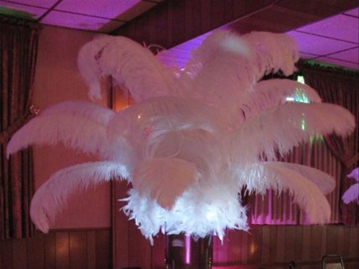 Tmx 1336088461184 IMG0228 Cleveland wedding eventproduction
