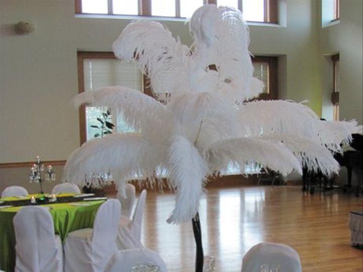 Tmx 1336088514907 PastorBannerman25thAnniversary Cleveland wedding eventproduction