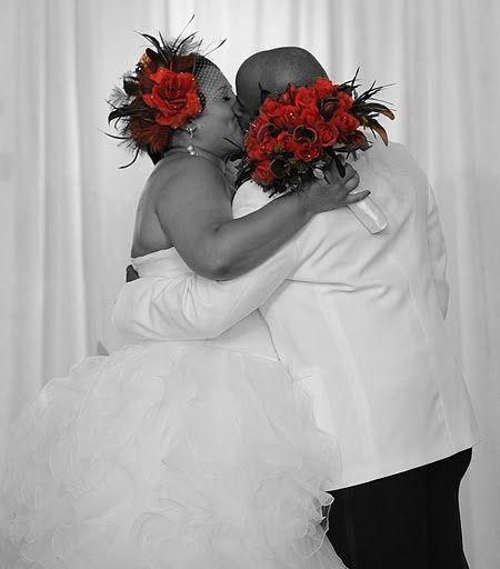 Tmx 1336088554613 23 Cleveland wedding eventproduction