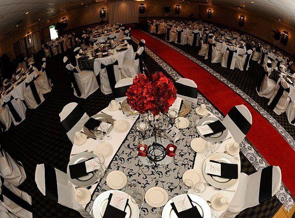 Tmx 1336088587161 29 Cleveland wedding eventproduction