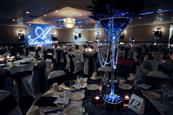 Tmx 1336088628992 35a Cleveland wedding eventproduction