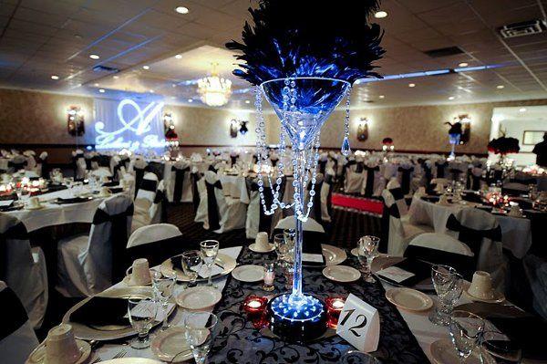 Tmx 1336088631265 Fridayfinalretouch298 Cleveland wedding eventproduction