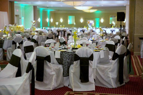 Tmx 1336088673009 DSC05647X3 Cleveland wedding eventproduction