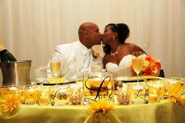 Tmx 1336088703108 DSC05749X3 Cleveland wedding eventproduction