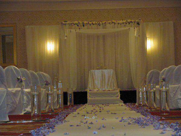 Tmx 1336088796872 Pam11 Cleveland wedding eventproduction