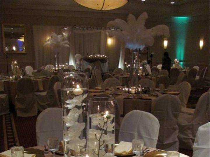 Tmx 1336088866342 IMG0068 Cleveland wedding eventproduction
