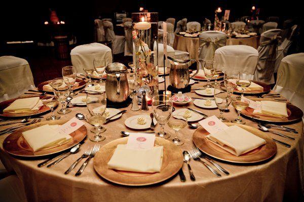 Tmx 1336089031521 Kalahari Cleveland wedding eventproduction