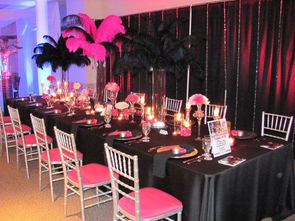 Tmx 1336089103545 Webpage3 Cleveland wedding eventproduction