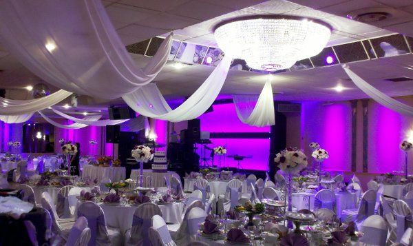 Tmx 1336089171086 20110827164721926 Cleveland wedding eventproduction