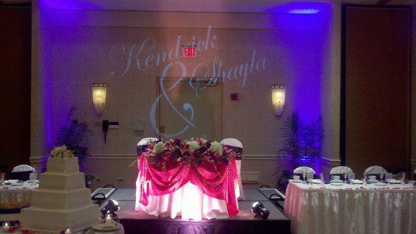 Tmx 1336089192113 20110910183725708 Cleveland wedding eventproduction