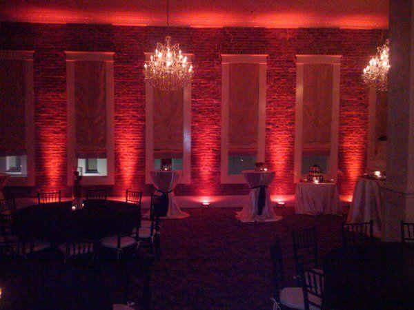 Tmx 1336089204095 F8fWwbZNmedium Cleveland wedding eventproduction