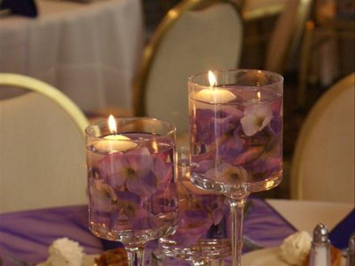 Tmx 1336089328382 DSC08053 Cleveland wedding eventproduction