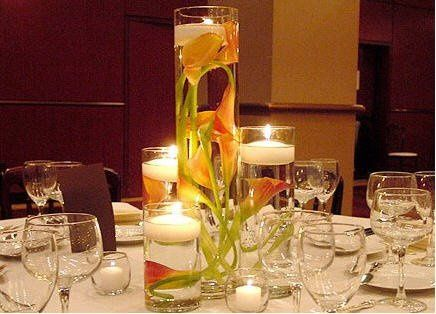 Tmx 1336089335781 Water1 Cleveland wedding eventproduction