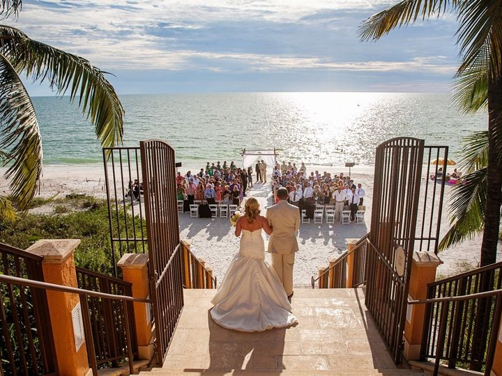 Tmx 1470330088714 Picture7 Naples wedding venue