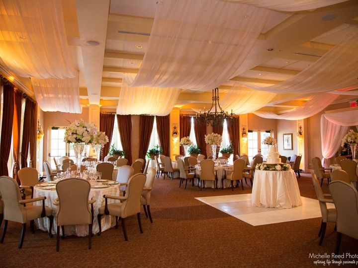 Tmx 1470330102667 Picture8 Naples wedding venue