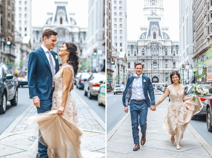 philadelphia wedding photographers 51 167050 1560203480