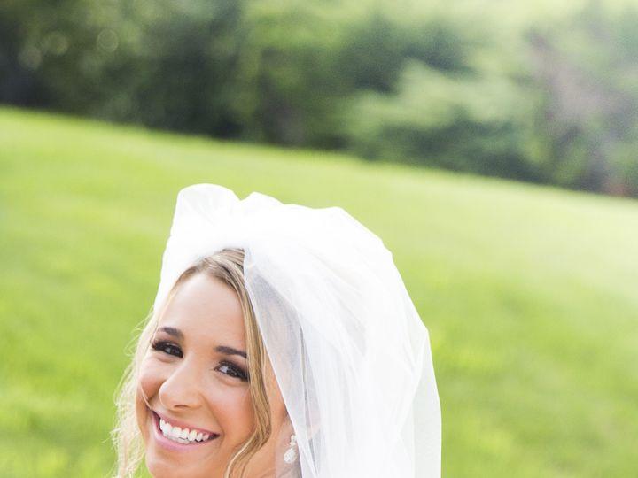 Tmx 1435506992276 Bt 177 Cranston wedding videography