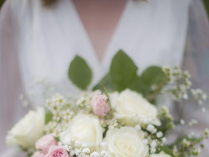 Tmx 1435507160340 Eg 198 Cranston wedding videography