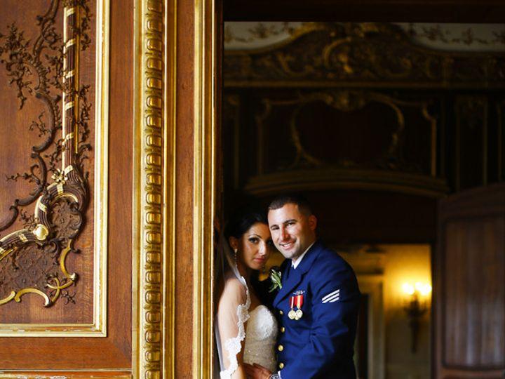 Tmx 1435507197140 Km 1 15 Cranston wedding videography