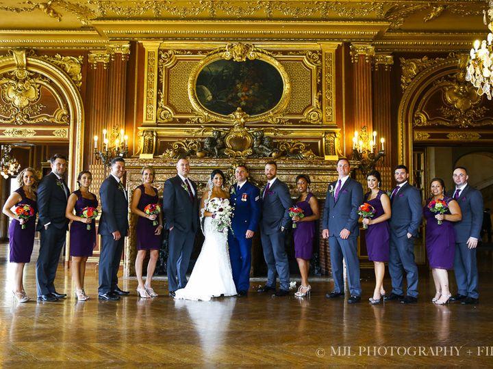 Tmx 1435507200918 Km 1 16 Cranston wedding videography