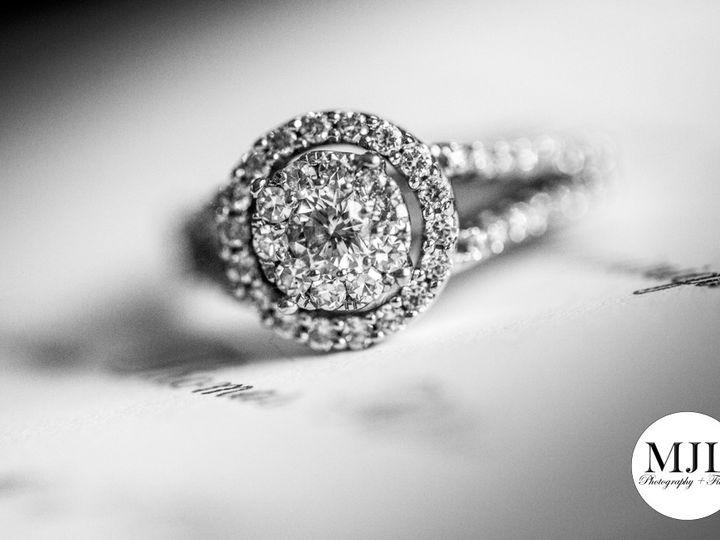 Tmx 1435507210378 Ring Cranston wedding videography
