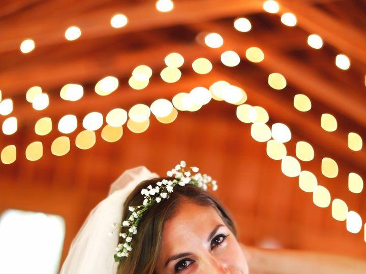 Tmx 1435507281991 Pd 1 Cranston wedding videography