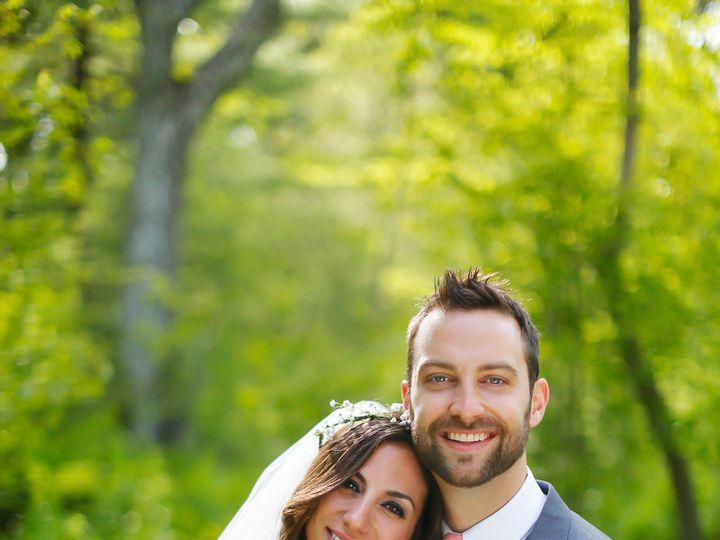Tmx 1435507293026 Pd 4 Cranston wedding videography