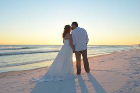 Sunshine Wedding Company