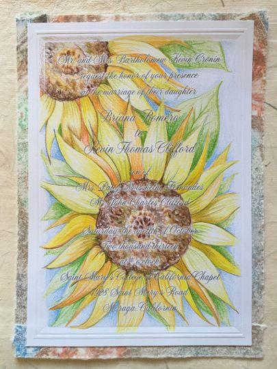 californiasunflower