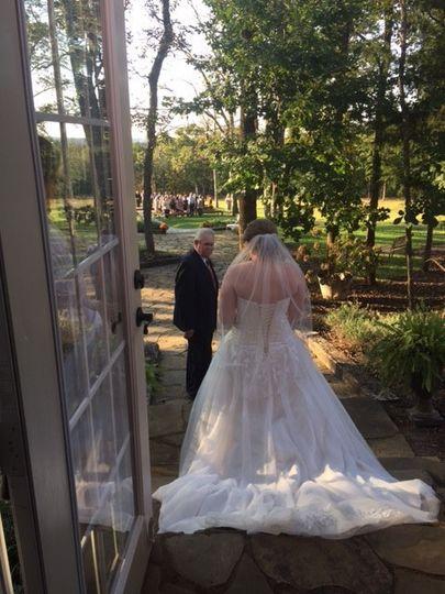 800x800 1473221957495 Kesleah Wedding 1460481598358