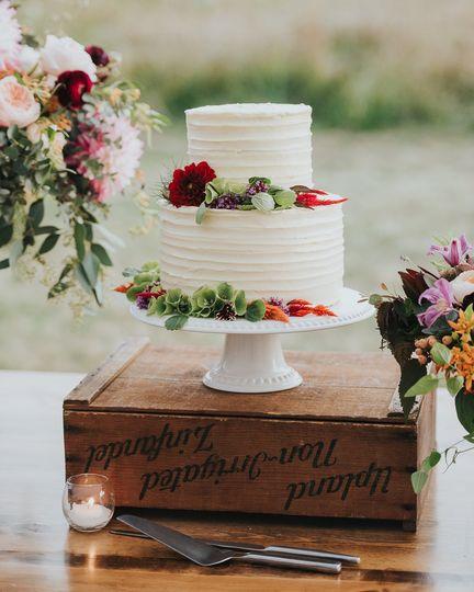 cake bullock 51 568050