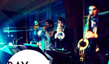 Bay Kings Band 1