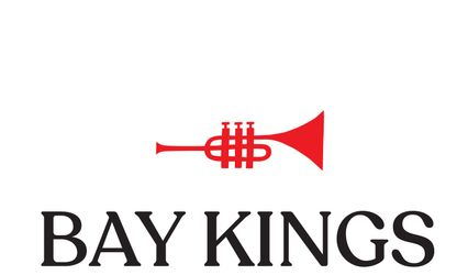 Bay Kings Band 1